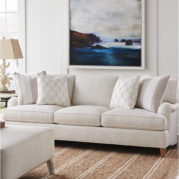 Grady Sofa by Barclay Butera