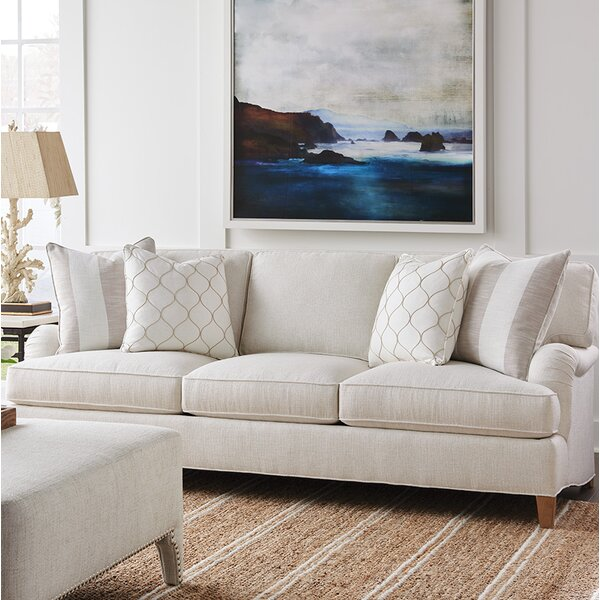 Genial Furniture Sofas, Sectionals U0026 Loveseats Sale   Memekabg.co