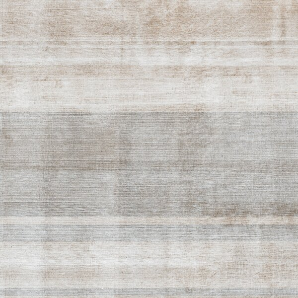 Absolute 12 x 12 Porcelain Field Tile in Iron by Parvatile