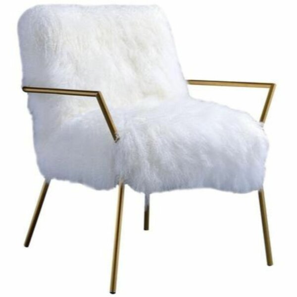 Homerville Armchair By Everly Quinn Great price