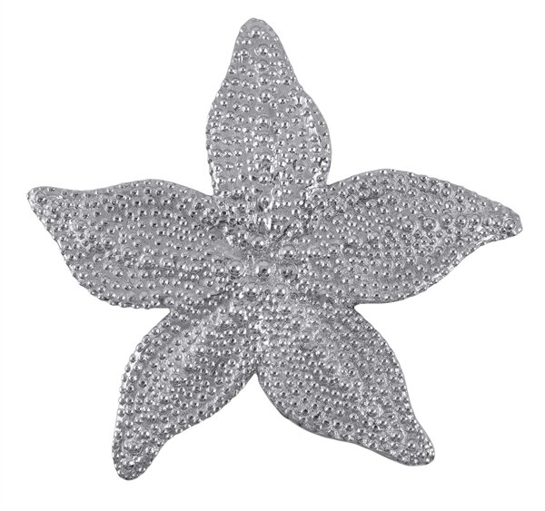 Seaside Starfish Trivet by Mariposa