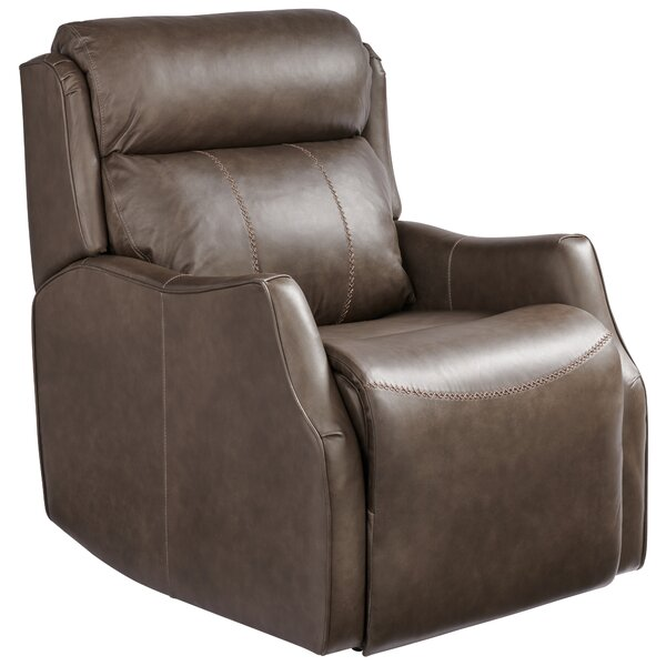 Mujdat Leather 26