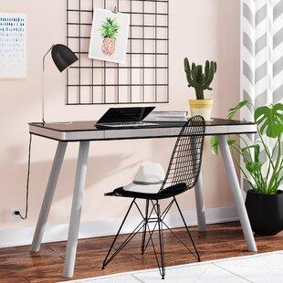 Zeller Writing Desk