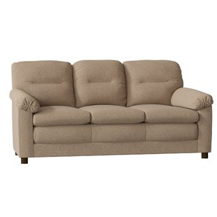 Mcallister Sofa Red Barrel Studio