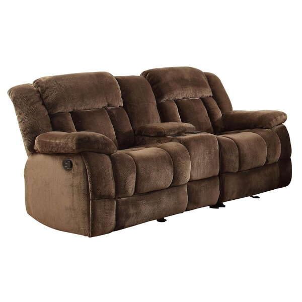 Perfect Shop Paulita Reclining Loveseat Hello Spring! 70% Off