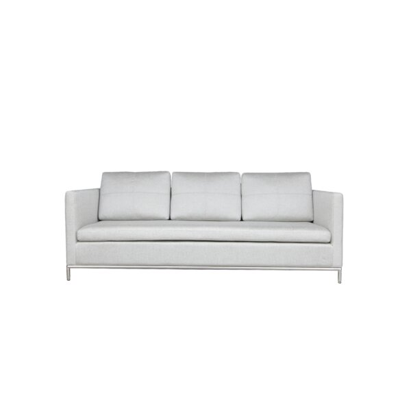 Istanbul Sofa by sohoConcept