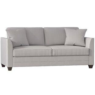 Superieur Off White Sleeper Sofa | Wayfair
