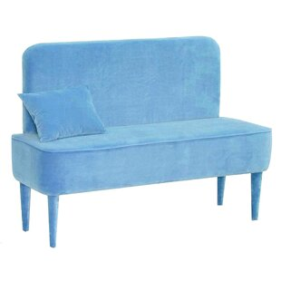 sitzb nke polsterfarbe blau. Black Bedroom Furniture Sets. Home Design Ideas