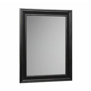 Ronbow William Accent Mirror