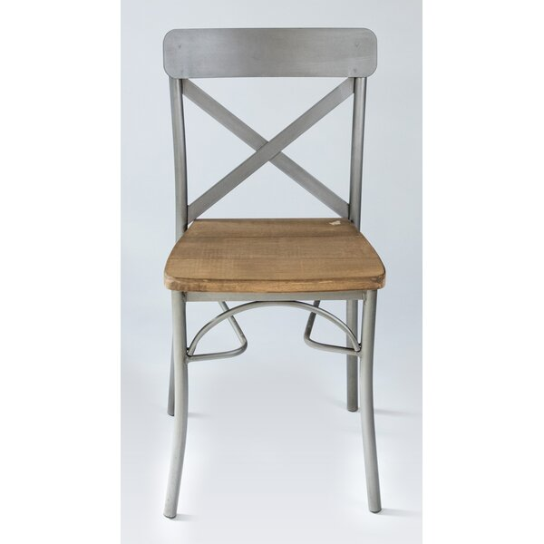 Dining Chair by REZ Furniture