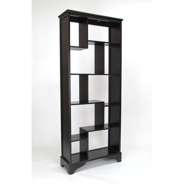 Winfred Cube Unit Bookcase by Darby Home Co