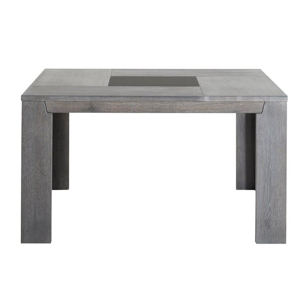 Fresh Titan Dining Table By Parisot 2019 Online