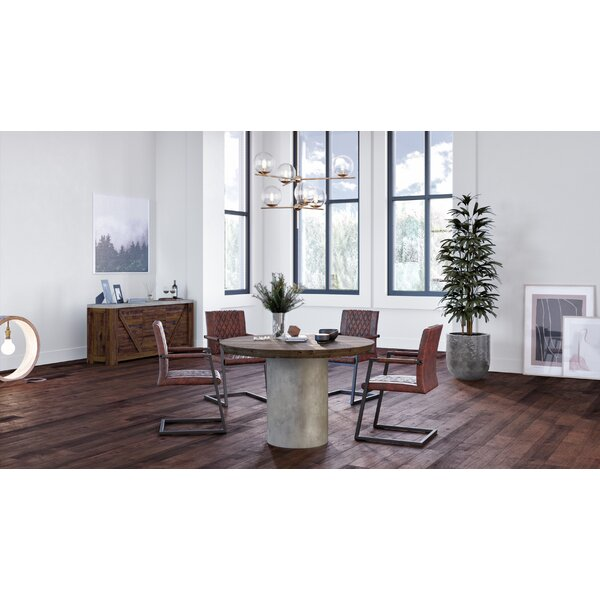 Sprayberry Dining Table by Trent Austin Design