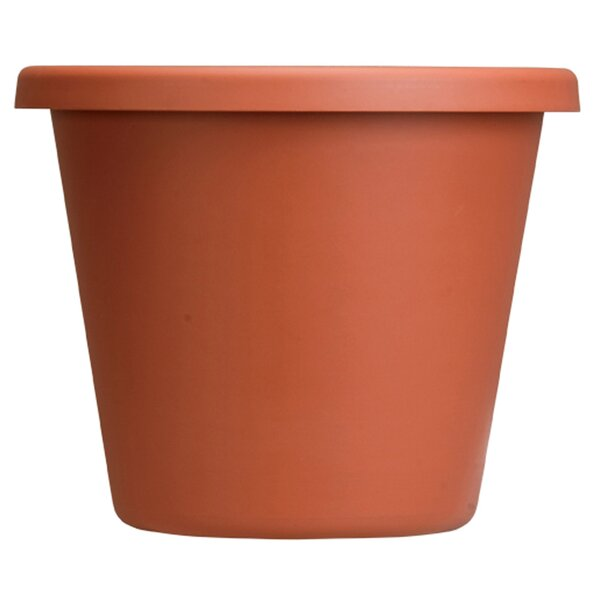 Pot Planter (Set of 6) by Myers/Akro Mills
