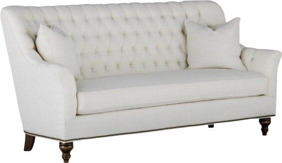 Cheap Abbey Sofa by Gabby by Gabby