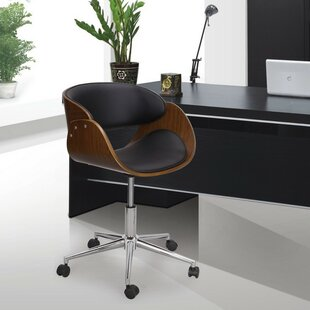 Task Chair by Adeco Trading #2