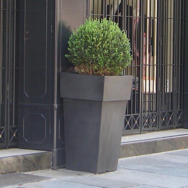 Laurine Pot Planter by Serralunga