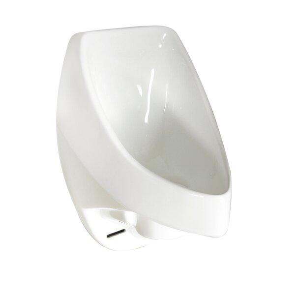 Baja Urinal by Waterless