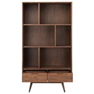 Cube Unit Bookcase Nuevo