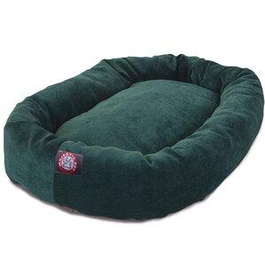 bagel dog bed - Xl Dog Beds