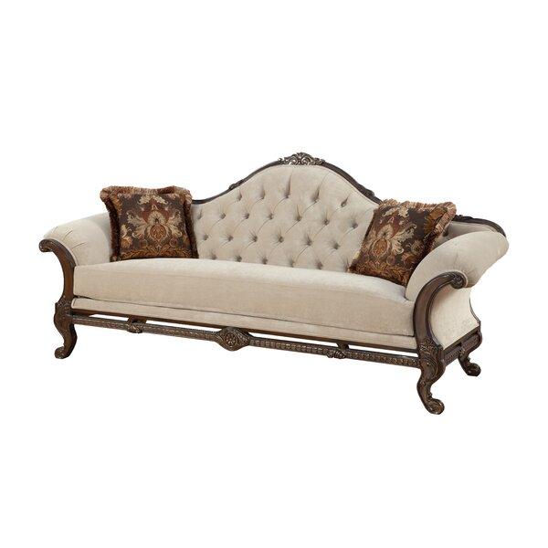 Internet Order Oakhill Sofa by Astoria Grand by Astoria Grand