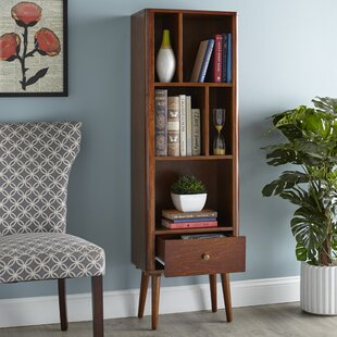 Gans Standard Bookcase by George Oliver Cheap