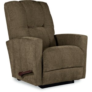 Casey XRW Recliner by La-Z-Boy