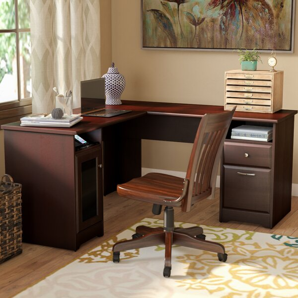 Peachy Behind The Couch Desk Wayfair Creativecarmelina Interior Chair Design Creativecarmelinacom