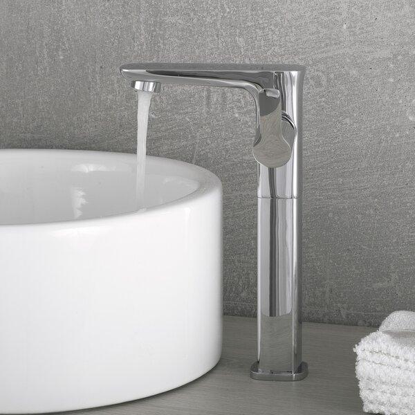 Single Handle Vessel Sink Bathroom Faucet By DAX