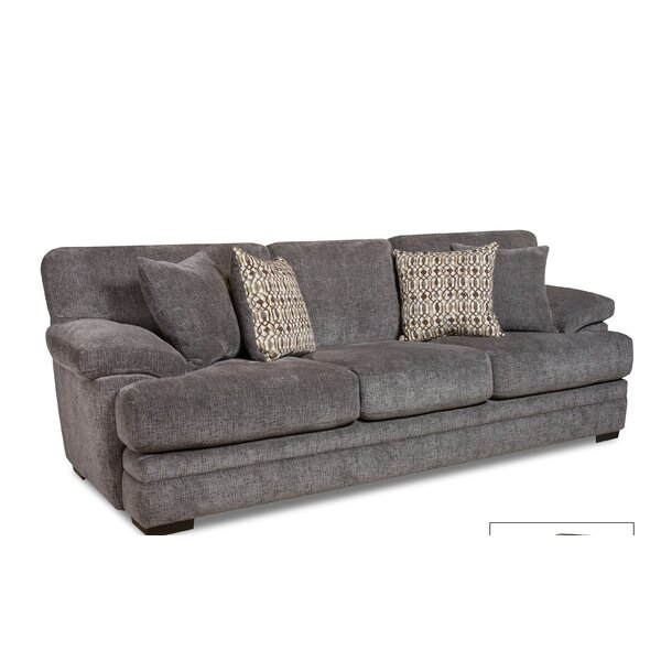 Herrell Sofa by Latitude Run