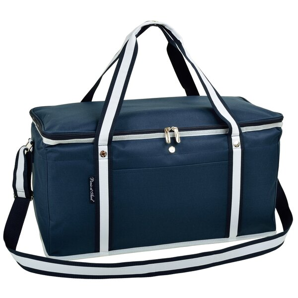 36 Quart Ultimate Ice Chest Cooler by Picnic at Ascot