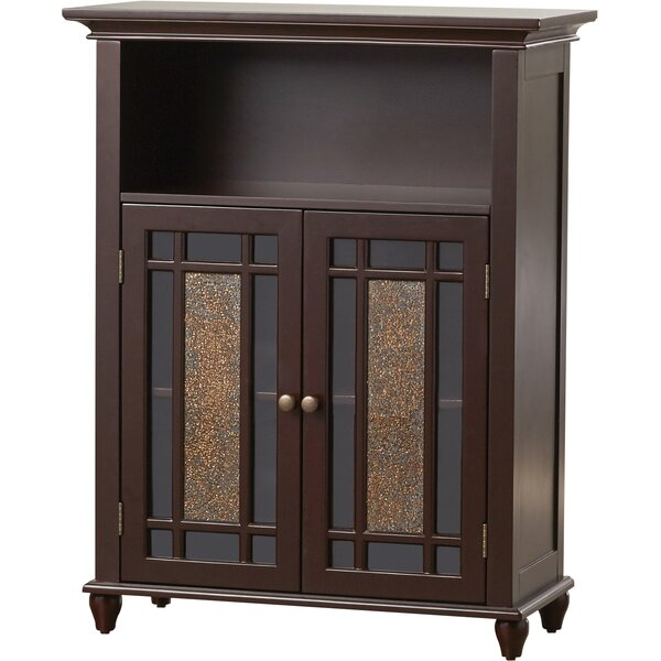 Buying Caleb 2 Door Accent Cabinet by Alcott Hill