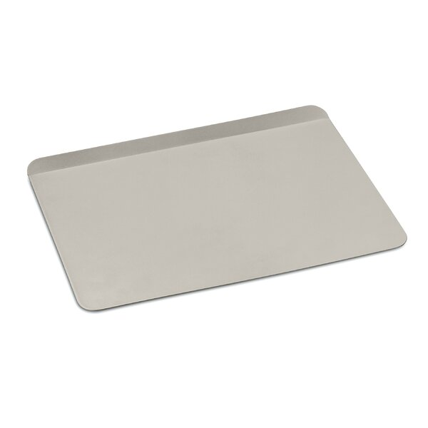 Cookie Sheet by Cuisinart