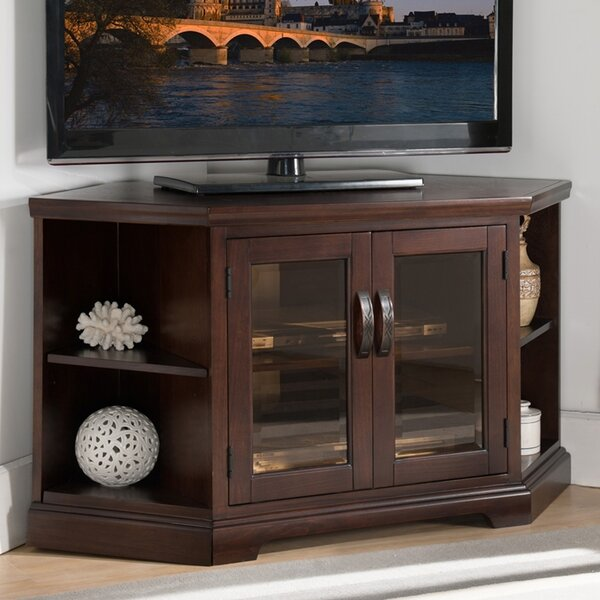Huskey TV Stand For TVs Up To 50