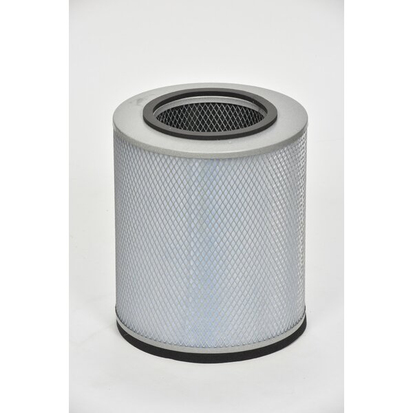 Allergy Machine Junior Air Filter by Austin Air