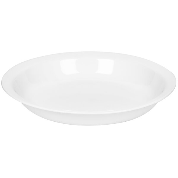 Livingware Pie Pan (Set of 6) by Corelle