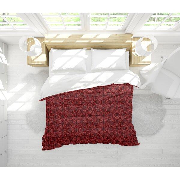 Oakern Comforter Set