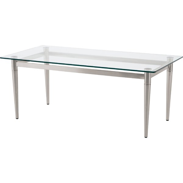 Ravenna Coffee Table by Lesro