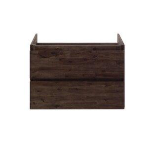 https://secure.img1-ag.wfcdn.com/im/90346411/resize-h310-w310%5Ecompr-r85/6302/63025956/formosa-wall-hung-29-single-bathroom-vanity-base-only.jpg