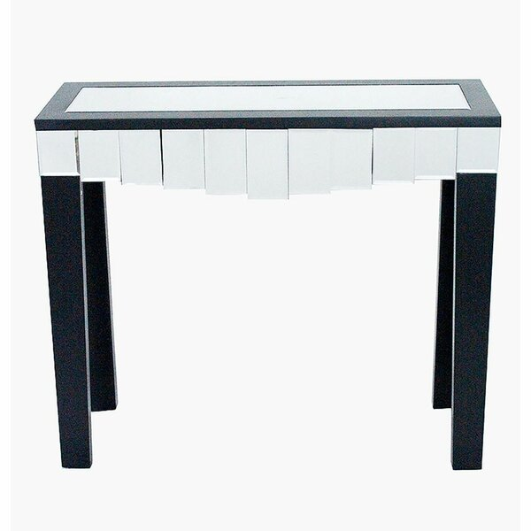 Review Elraine Console Table