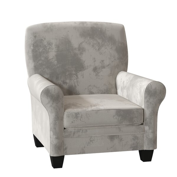 Quinn Armchair by Piedmont Furniture Piedmont Furniture
