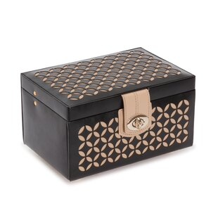 Compare & Buy Chloé Small Jewelry Box By WOLF