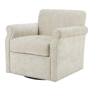 Swivel Chairs Youu0027ll Love   Wayfair