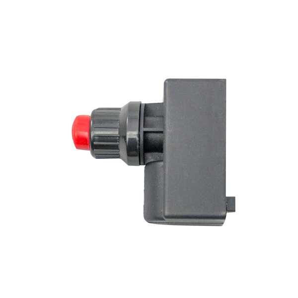 Hiland Electric Igniter By AZ Patio Heaters