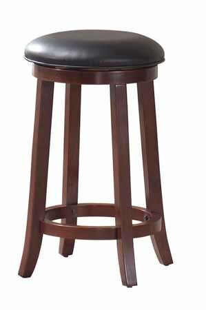 29 Swivel Bar Stool by Wildon Home ®