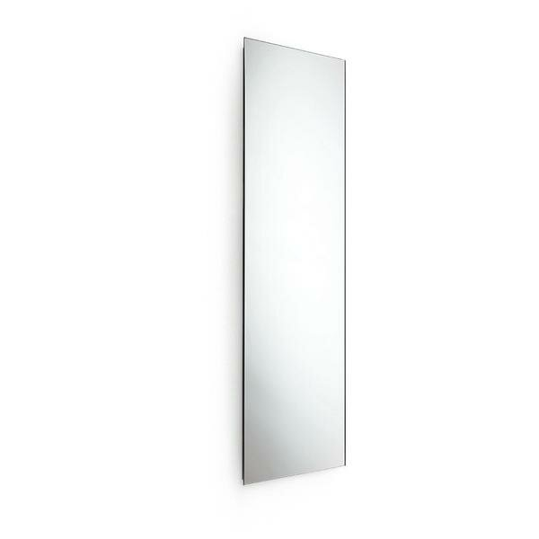 Solari Bathroom/Vanity Mirror by Orren Ellis
