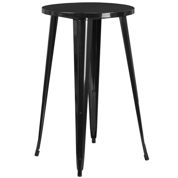 Quinby Bar Table by Latitude Run