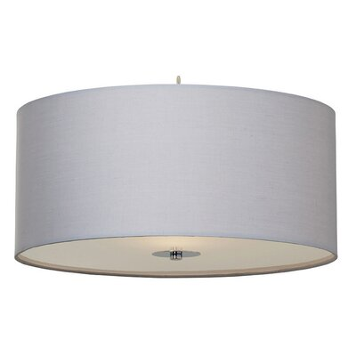 Gray Light Shades You Ll Love Wayfair Co Uk