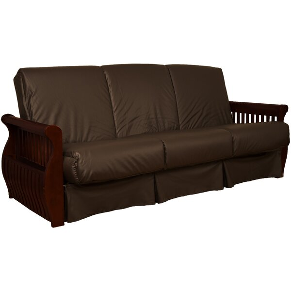 Our Offers Concord Sofa by Epic Furnishings LLC by Epic Furnishings LLC
