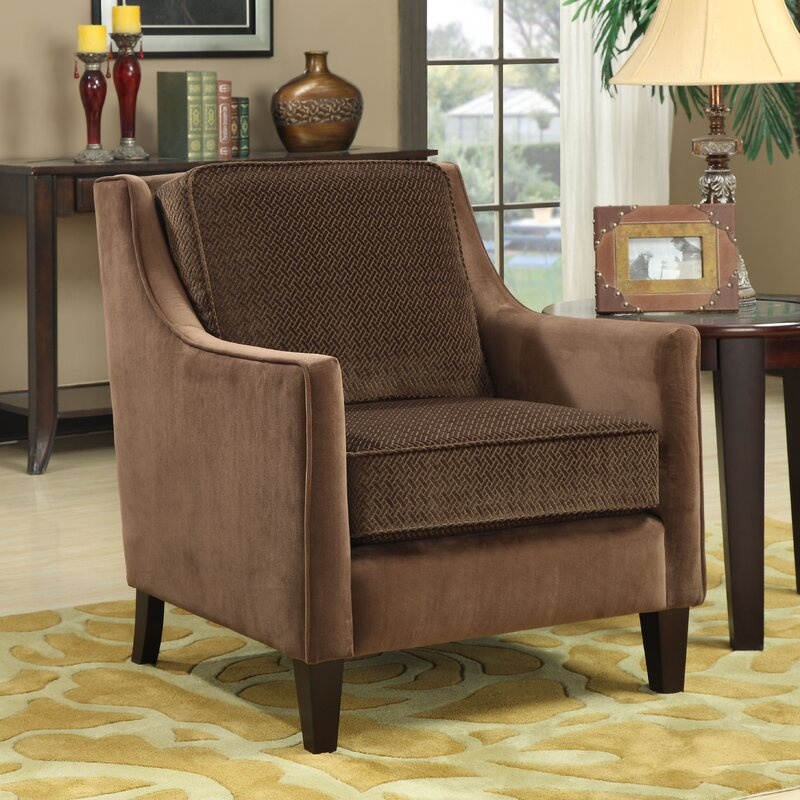 Wildon Home Furniture raleigh kitchen cabinets living room list